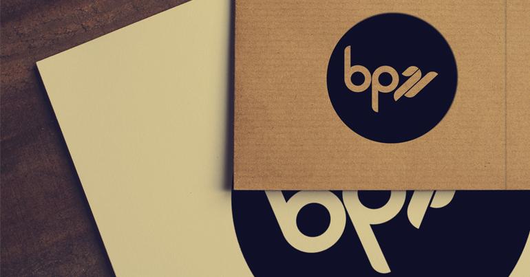 Logo – Concept