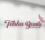 Tasha Beauty Center